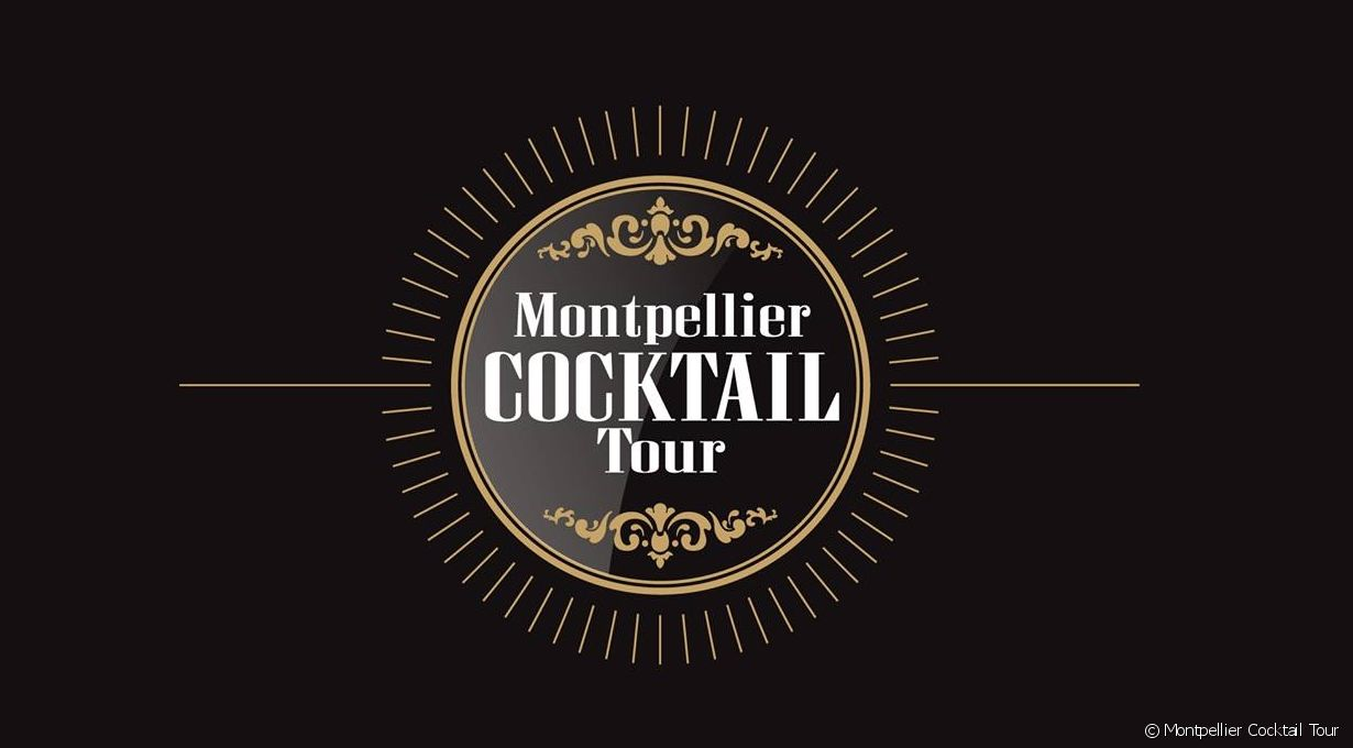 Montpellier Cocktail Tour 2017