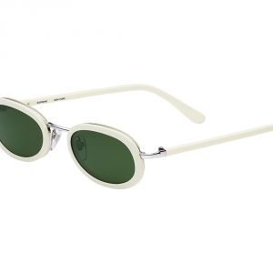 "<p class=""title header-color-change-point""><span>2017 Spring Sunglasses</span></p>"