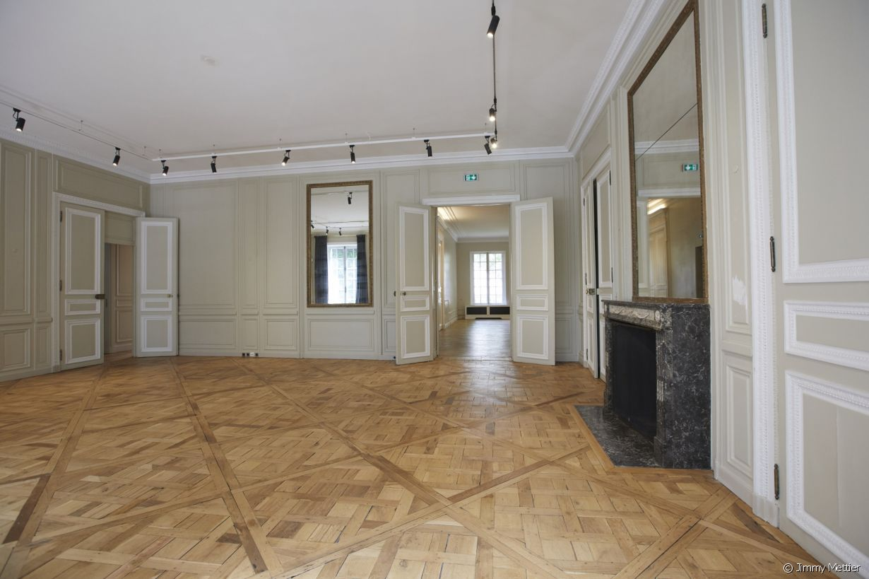 Summer House, 34 avenue de New York, 75116 Paris - Photo 6