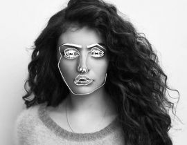 Une collaboration entre Lorde et Disclosure ?