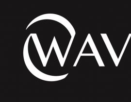 Opening Soon : le club techno Wave à Reims