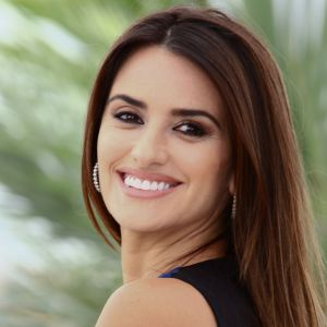 Penélope Cruz, prochaine James Bond Girl !