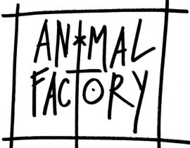 Animal Factory Records, le label qui veut faire les choses différemment