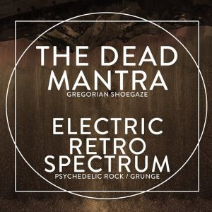 The Dead Mantra