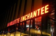 La Villette Enchantée