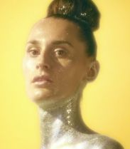 Yelle : son nouveau single,