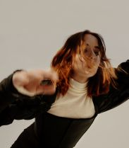 Christine and the Queens - Villa Schweppes