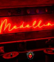 French Fries Release Party le 14 Février à la Machine du Moulin Rouge