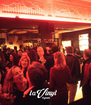 Le Harry's bar : un bar mythique à Paris