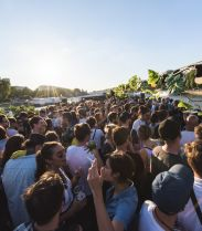 La Techno Parade, un brunch au 1K... La To Do List du week-end