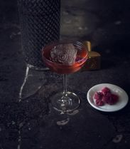 Un alcool, trois cocktails : La vodka