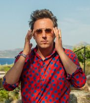 Calvi On The Rocks, les looks les plus stylés du 10 juillet