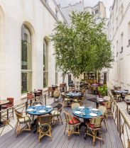 La Grande Cascade : 3 raisons de tester ce bar/restaurant mythique