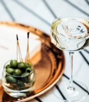 Tales of The Cocktail : les bars parisiens (mais pas que !) primés