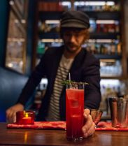 Le 114, adresses de bars et clubs pour sortir en after