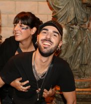 Interview : Apollonia, le trio de DJs dont la France peut se vanter