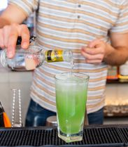 Le Mojito, le mythique cocktail cubain