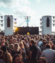 Face à la pandémie, Defected lance son premier festival virtuel de house music