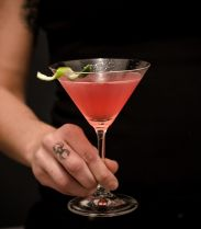 Le cocktail Vesper de James Bond : la recette comme dans Casino Royal