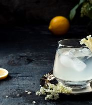 Le Whaf (nuages saveur), l'innovation cocktail de Marc Bretillot